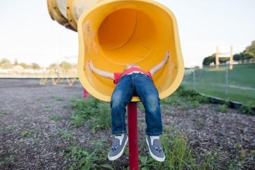 playground7