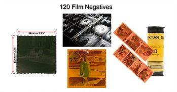 Image result for 120 film