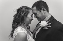 fencil wedding (116)