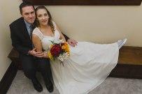 fencil wedding (124)