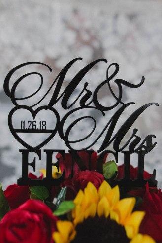 fencil wedding (23)