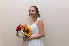fencil wedding (38)