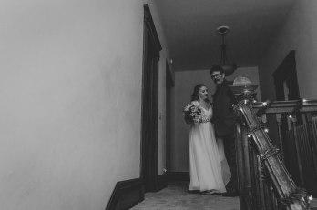 fencil wedding (48)
