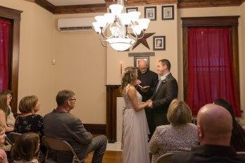 fencil wedding (54)