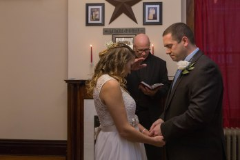 fencil wedding (60)