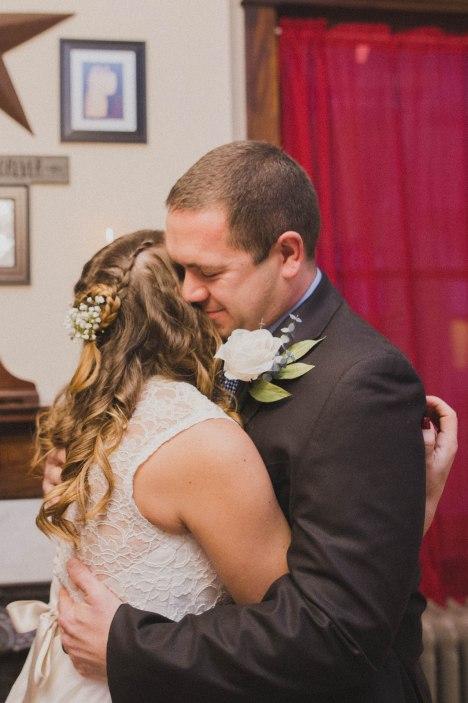 fencil wedding (65)