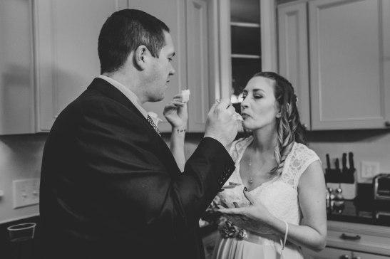 fencil wedding (70)