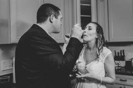 fencil wedding (72)