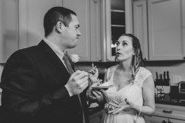 fencil wedding (74)