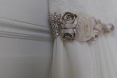 fencil wedding (8)