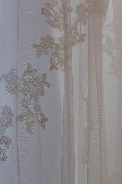 reeves_wedding (11)