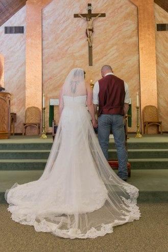 reeves_wedding (133)