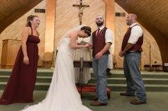 reeves_wedding (145)