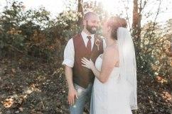 reeves_wedding (234)