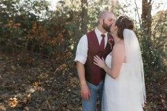 reeves_wedding (235)