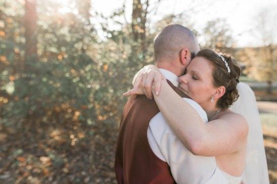reeves_wedding (238)