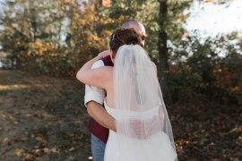 reeves_wedding (240)