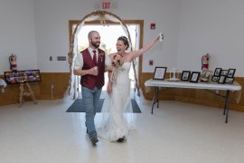 reeves_wedding (252)