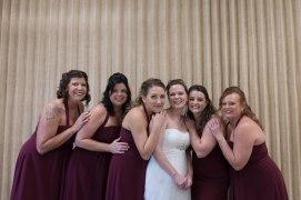 reeves_wedding (27)