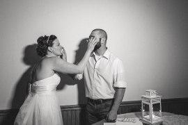 reeves_wedding (272)