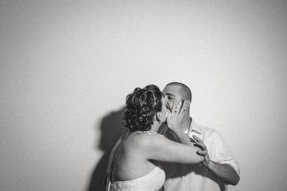 reeves_wedding (279)