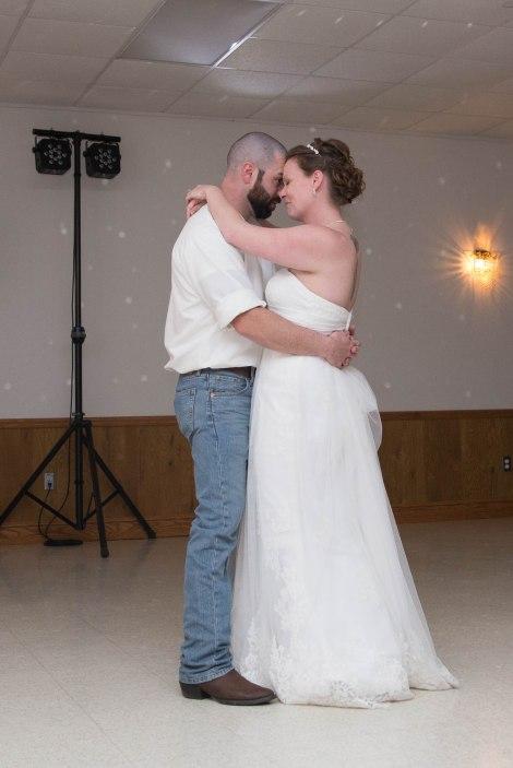 reeves_wedding (281)