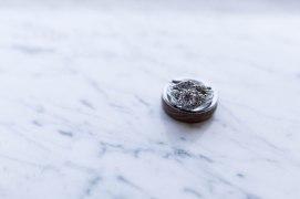 reeves_wedding (29)