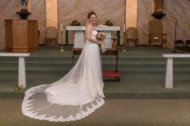 reeves_wedding (40)