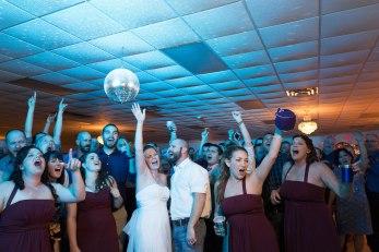 reeves_wedding (422)