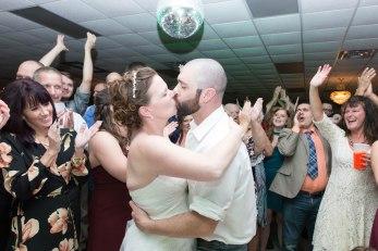 reeves_wedding (433)