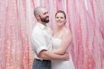 reeves_wedding (451)
