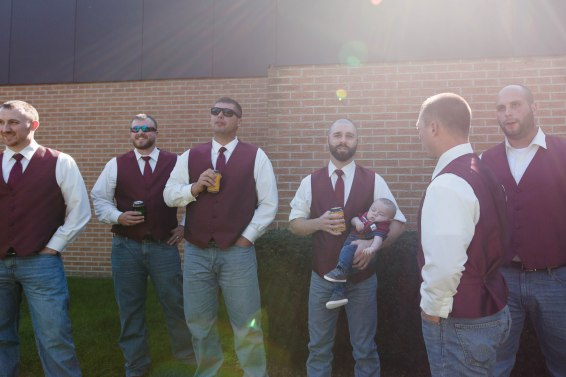 reeves_wedding (5)