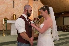 reeves_wedding (54)
