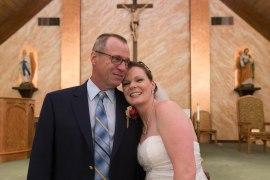 reeves_wedding (67)
