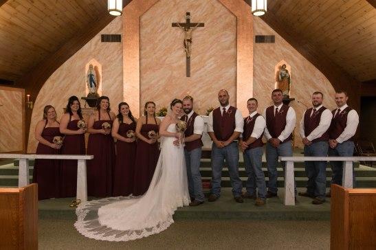 reeves_wedding (71)