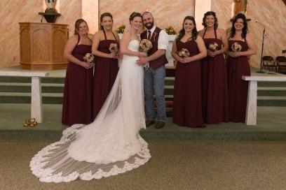 reeves_wedding (76)
